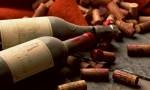 波尔多七大顶级名庄巅峰对决,品味跨越近百年的老酒风范