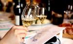 什么样的酒算是好酒?