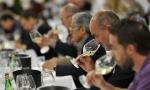 酒评家布尔奇:争议中的葡萄酒大赛