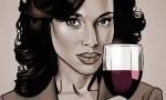 葡萄酒中的二氧化硫对健康有危害吗?