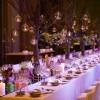 """北京柏悦酒店 美食美酒""""绿色""""生态盛宴: 演绎餐酒搭配的巅峰艺术"""