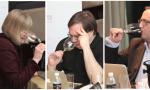 年度10大中国葡萄酒大师评语全公开