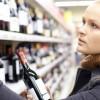 如何大致判断一家店卖的葡萄酒是否靠谱?