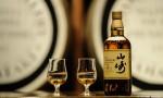 懂点儿威士忌:苏格兰以外的世界