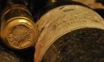 滴金酒庄 Château d'Yquem:唯有完美,值得追寻