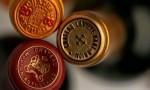 酒评家布尔奇:酒庄分级的意义
